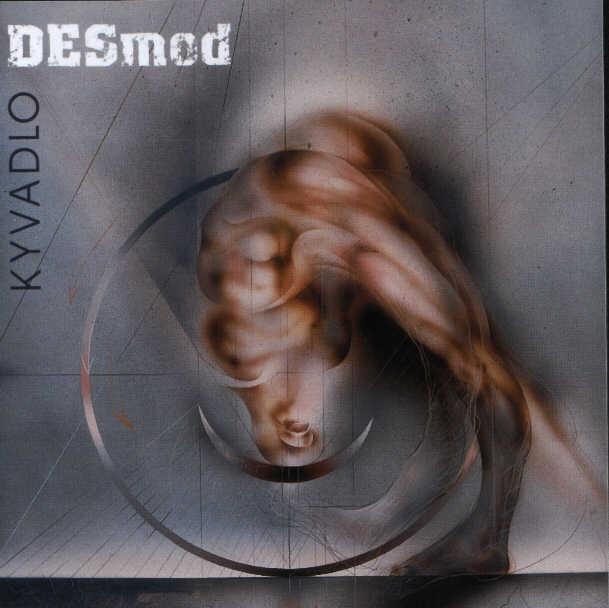 Desmod - Kyvadlo