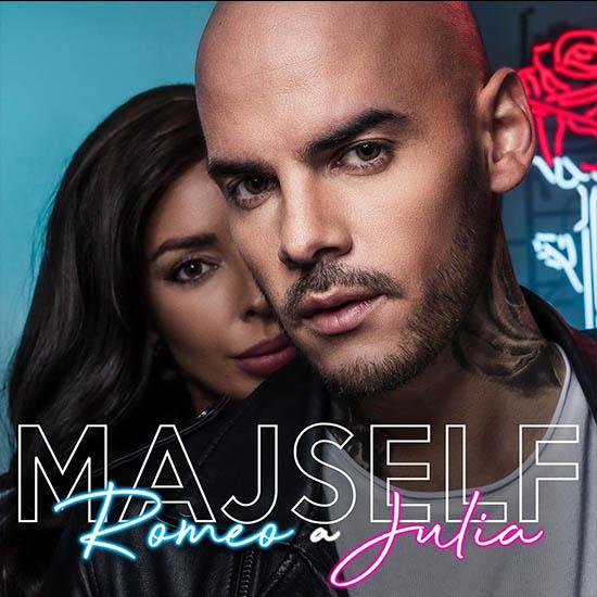 Majself - Rómeo a Júlia