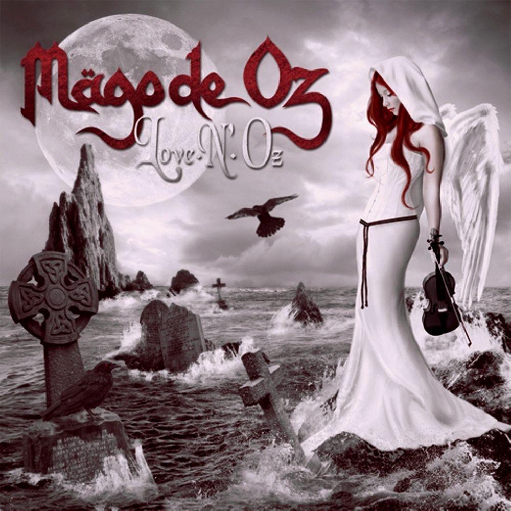 Maroon 5 - Memories - single