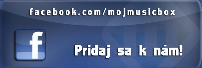 web_facebook4.jpg