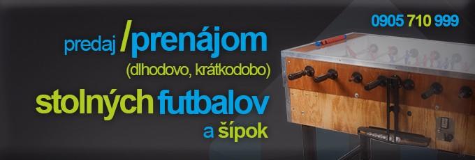 web_futbal.jpg