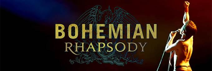 bnweb_bohemian-rhapsody.jpg